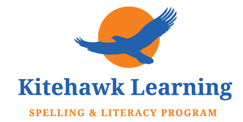 KiteHawk Learning